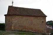 Церковь Димитрия Солунского - Охрид - Северная Македония - Прочие страны
