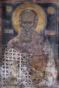 Охрид. Николая Чудотворца, церковь