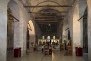 Церковь Софии Премудрости Божией - Охрид - Македония - Прочие страны