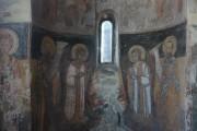 Церковь Климента Охридского - Несебыр - Бургасская область - Болгария