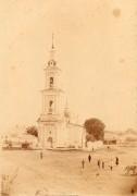 Верея. Георгия Победоносца, церковь