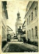 Домовая церковь Георгия Победоносца - Калиш - Великопольское воеводство - Польша