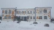 Елизаветинский женский монастырь - Алапаевск - Алапаевское муниципальное образование - Свердловская область