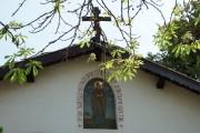 Варна. Параскевы Римской преподобномученицы, церковь