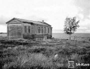 Церковь Успения Пресвятой Богородицы - Сямозеро - Пряжинский район - Республика Карелия