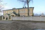 Бобруйск. Мироносицкий женский монастырь