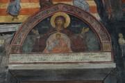 Несебыр. Стефана архидиакона, церковь