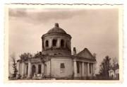 Собор Богоявления Господня - Холм - Холмский район - Новгородская область