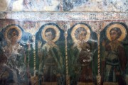 Режевичи. Монастырь Режевичи. Церковь Успения Пресвятой Богородицы