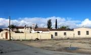 Монастырь Спаса Преображения - Никосия - Никосия - Кипр