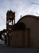 Церковь Екатерины - Дромолаксия - Ларнака - Кипр
