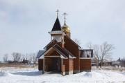 Филимоново. Николая Чудотворца, церковь