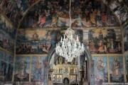 Монастырь Благовещения Пресвятой Богородицы - Крушедол-Прнявор - АК Воеводина, Сремский округ - Сербия