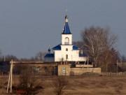 Церковь Марии Магдалины - Сигневичи - Берёзовский район - Беларусь, Брестская область