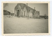 Церковь Николая Чудотворца в Привокзальной слободе - Брянск - Брянск, город - Брянская область