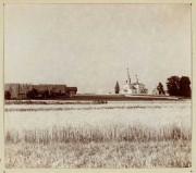 Церковь Троицы Живоначальной - Бытча - Борисовский район - Беларусь, Минская область