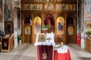Монастырь Параскевы Пятницы - Шишатовац - Сербия - Прочие страны