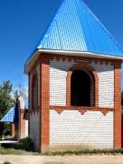 Церковь Фаддея, архиепископа Тверского - Червлёное - Светлоярский район - Волгоградская область
