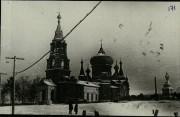 Церковь Константина и Елены - Селты - Селтинский район - Республика Удмуртия