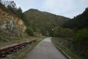 Часовня Семи отроков Эфесских - Мокра-Гора - Златиборский округ - Сербия