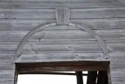 Церковь Михаила Архангела - Карауловка - Катав-Ивановский район и г. Трёхгорный - Челябинская область