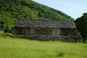 Житомисличский Благовещенский монастырь - Житомисличи - Босния и Герцеговина - Прочие страны