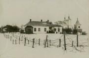 Церковь Спаса Преображения - Локачи - Локачинский район - Украина, Волынская область