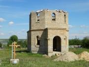 Церковь Екатерины (строящаяся) - Трихаты - Николаевский район - Украина, Николаевская область
