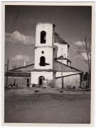 Демидов. Параскевы Пятницы, церковь