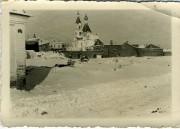 Собор Успения Пресвятой Богородицы - Невель - Невельский район - Псковская область