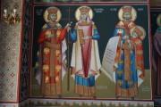 Церковь Лазаря Сербского - Матарушка-Баня - Рашский округ - Сербия