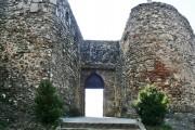 Иоанно-Зедазнийский монастырь - Зедазени - Мцхета-Мтианетия - Грузия