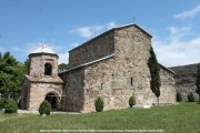 Зедазени. Иоанно-Зедазнийский монастырь