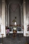 Зедазени. Иоанно-Зедазнийский монастырь. Церковь Иоанна Предтечи