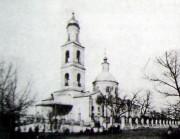 Церковь Михаила Архангела - Харьков - г. Харьков - Украина, Харьковская область