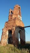 Церковь Феодора Трихины - Савруша - Бугурусланский район - Оренбургская область
