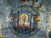 Салоники (Θεσσαλονίκη). Успения Пресвятой Богородицы (Неа Панагия), церковь