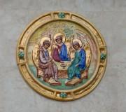 Церковь Иоанна Богослова - Заветы Ильича - Пушкинский район и г. Королёв - Московская область