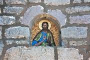 Церковь Иова Многострадального - Близикуче (Blizikuce) - Черногория - Прочие страны