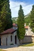 Монастырь Стефана архидиакона - Дульево - Черногория - Прочие страны