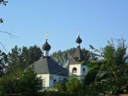 Церковь Николая Чудотворца - Северская - Северский район - Краснодарский край