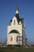 Церковь Покрова Пресвятой Богородицы - Крымск - Крымский район - Краснодарский край