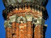 Степановское. Исаакия Далматского, церковь