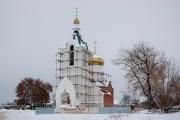 Дубровичи. Николая Чудотворца, церковь