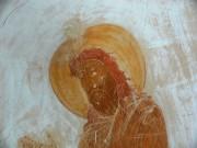 Гареджи, хребет. Монастырь Воскресения Христова. Собор Воскресения Христова