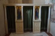 Жичский Вознесенский монастырь. Собор Вознесения Господня - Жича - Рашский округ - Сербия
