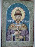 Клин. Николая, царя-мученика, часовня