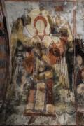 Ипрари. Михаила и Гавриила Архангелов, церковь