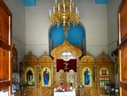 Кисловодск. Всех Святых, церковь