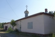 Рандовка. Димитрия Солунского, церковь
